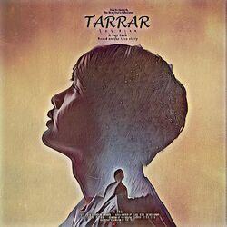 Tarrar: The Star