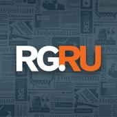 Лукьянов: Великие державы не сойдутся в едином подходе к проблеме КНДР