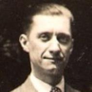 Guy Lapchin