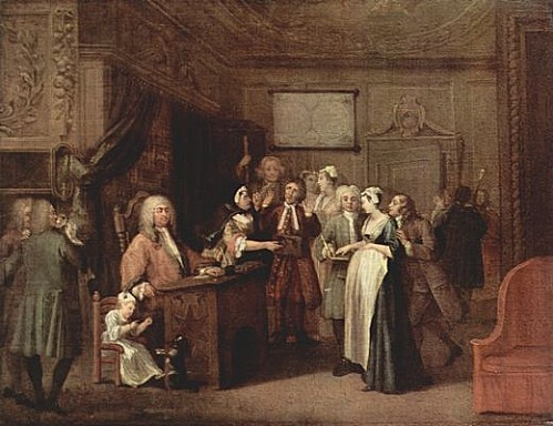 william-hogarth-die-denunziation-04638