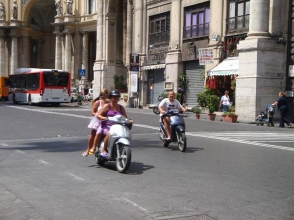 Naples 62
