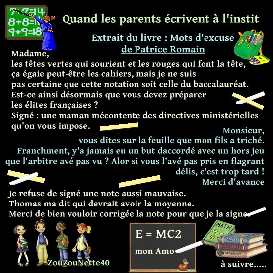 MOTS-D-EXCUSE-Patrice-ROMAIN-N---4.jpg