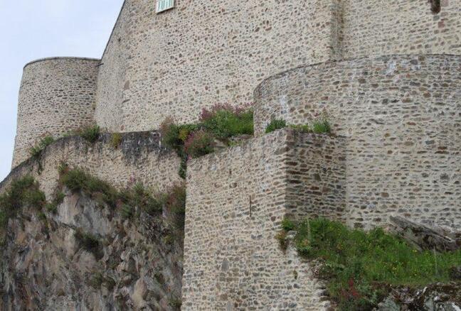 Mayenne (15)