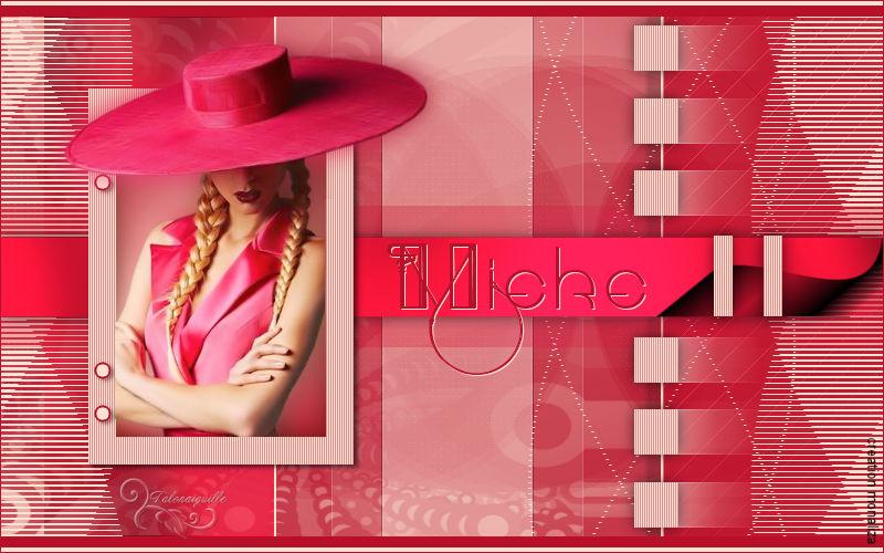 *** Mieke ***