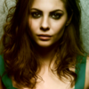 avatar willa holland