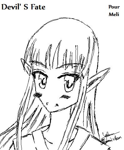 Azumi (2)