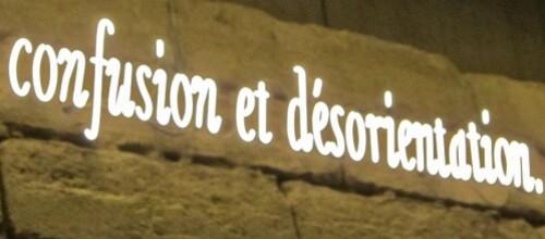 Louvre-m-di-val-Kosuth-confusion.jpg