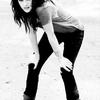 Photoshoot d'EW Kristen Stewart