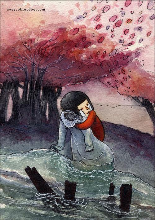 japon, tsunami cfsl