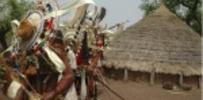 LE SENEGAL TOURISTIQUES