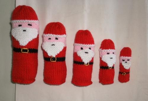 Rendez-vous à Châbles le 26 et le 27  novembre.... Pour le traditionnel marché de Noël