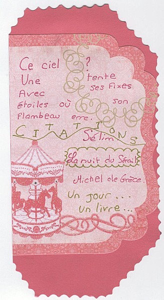 carte-citations-khanel-septembre.jpg