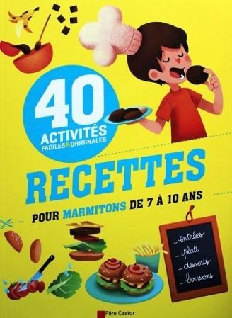 Recettes-pour-marmitons-de-7-a-10-ans-1.JPG