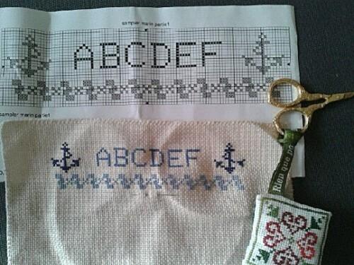 Annabelle-sampler01.jpg