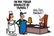 Le Plovier : les plannings en question ...