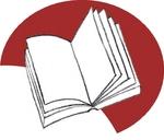 Ados d'mots, le recueil des textes des élèves de 4ème A