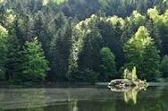 Le Camp de la Rivière