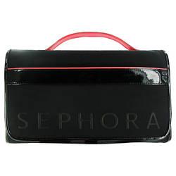 J'ai reçu ma commande Sephora !