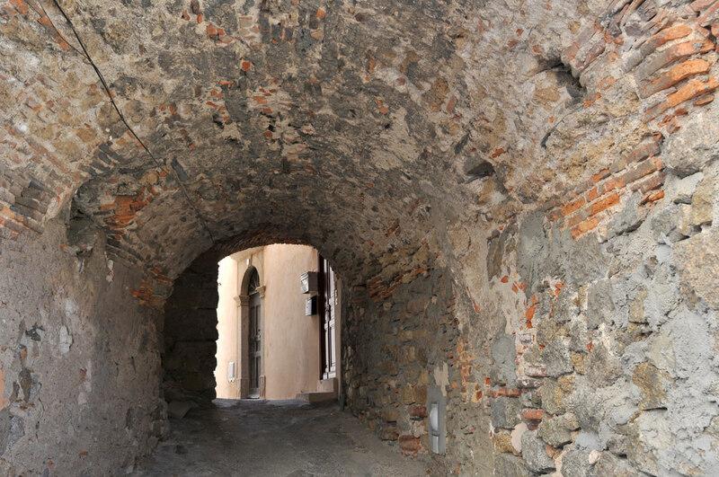 Balade en Corse (6) : Calvi (#2)