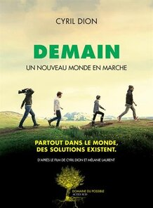 Demain (Ciryl DION)