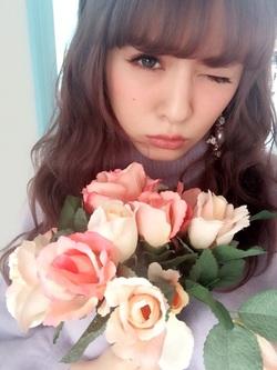 Kanjuku Berryz Kobo