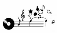 Petite musique de nuit 3.