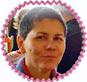 Séminaire les 7 et 8 mars organisé par le Fédé de Hatha Yoga