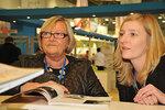 Deux Toqués en démo à BERLIN du 8 au 10 février 2012