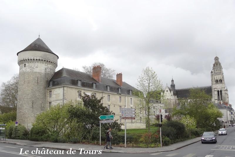 Tours (37)