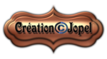 blog amie de Jopel