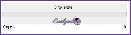 * Clarabelle *