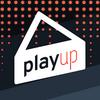 playupfrmusique