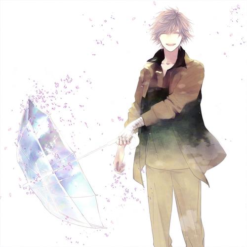 Image de anime, boy, and manga