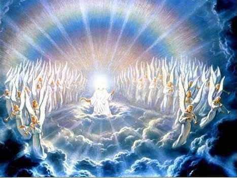 Jesus-anges.jpg