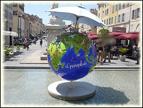 cool-globe-parapluie-1.JPG