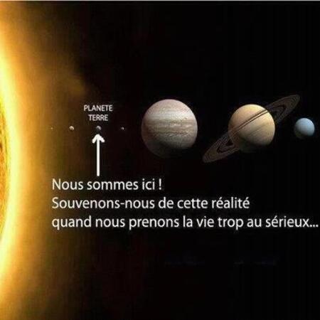 No comment !!!!