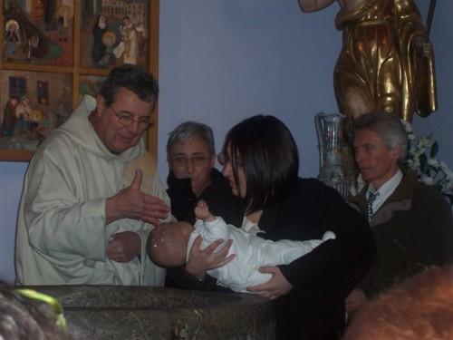 baptême Romain 21 février 2010 014