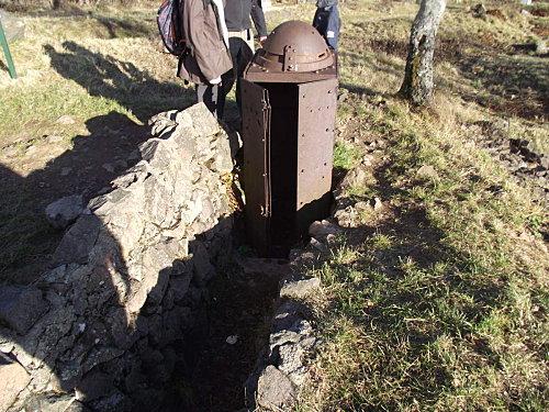 2010 0101hartmannswillerkopf0622