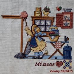 Le grand ménage (23)
