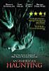 Liste des films - Paranormal & Horreur