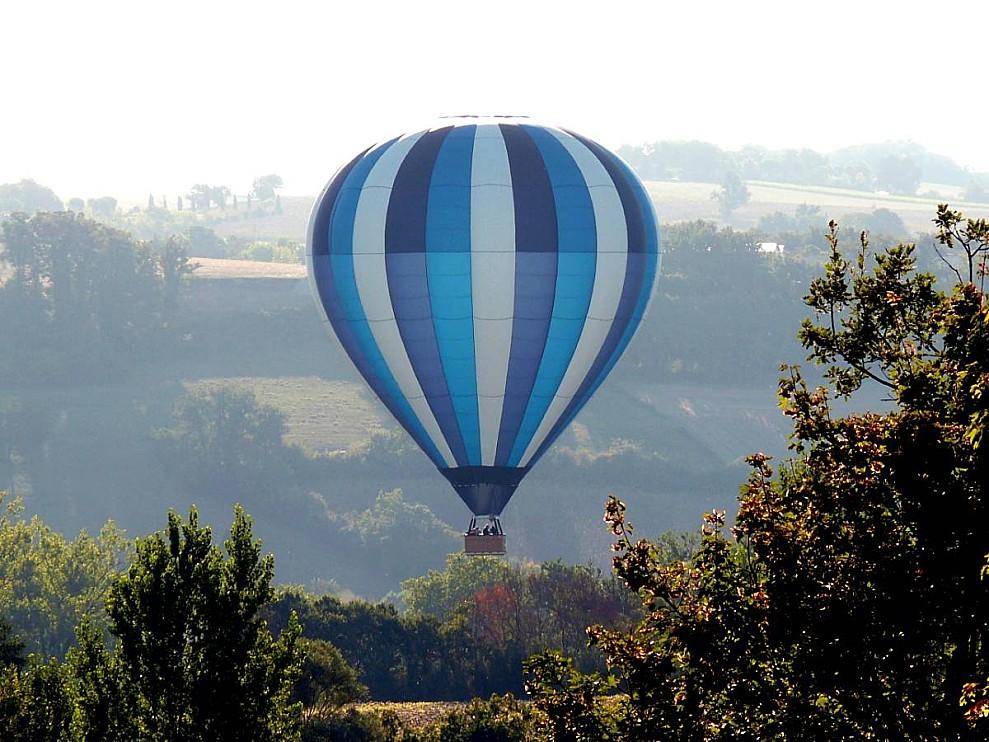 Montgolfiere-30-8-ph-03.jpg