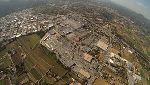 vlcsnap-2014-09-27-18h31m44s151.png