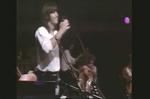 Yves   Duteil  :  Olympia  1982