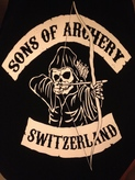Sons of Archery CH