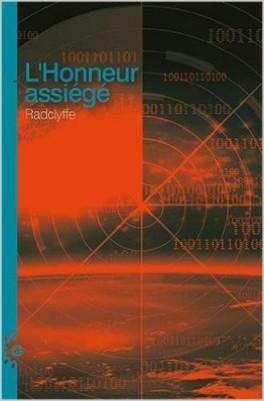 L'honneur assiégé - Radclyffe