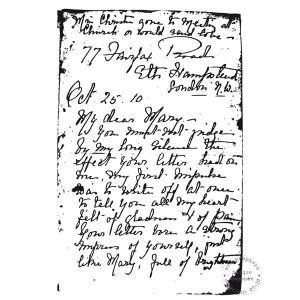 tampon-fond-lettre-manuscrite.jpg