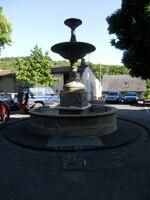 Découvrir le village de Cuxac-Cabardes (11)