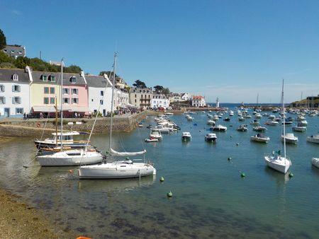 Belle Ile en Mer (2).
