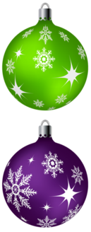 http://gallery.yopriceville.com/var/resizes/Free-Clipart-Pictures/Christmas-PNG/Green_and_Purple_Christmas_Balls_PNG_Clipart_Picture.png?m=1399672800