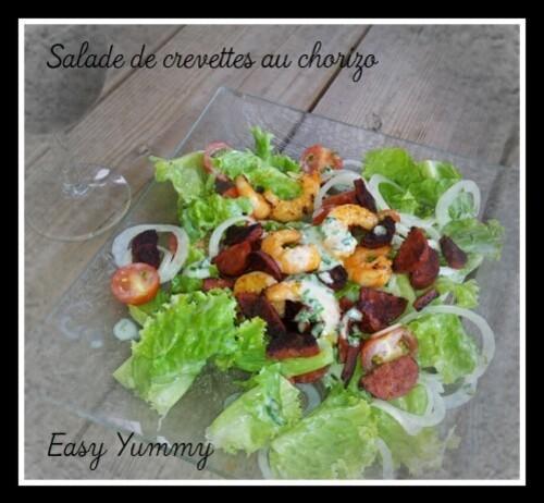 salade-crevettes-et-chorizo.jpg